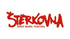 OpenMusic
